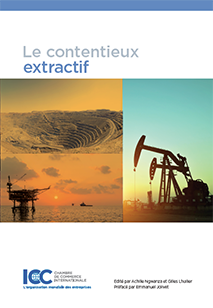 Le Contentieux Extractif (French version)