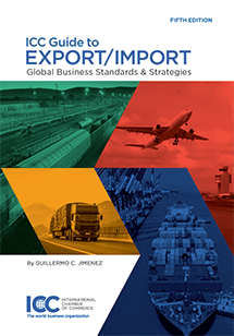 ICC Guide to Export/Import - 5th edition