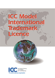 ICC Trademark Licensing