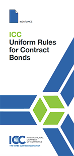 Uniform Rules for Contract Bonds