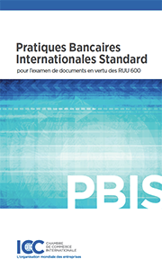 Pratiques Bancaires Internationales Standard - French edition