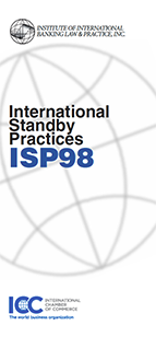 International Standby Practices ISP98