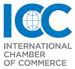 ICC Knowledge 2 Go - International Chamber of Commerce