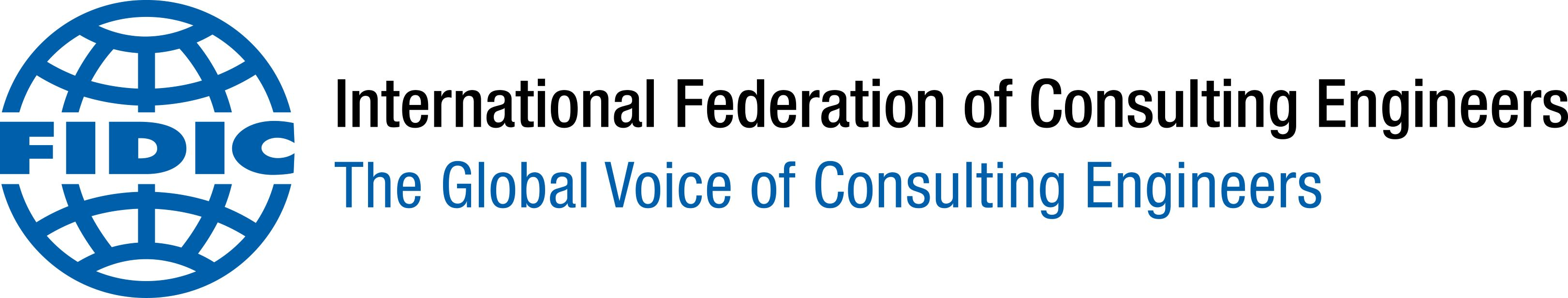 International Federation of Consulting Engineers   FIDIC