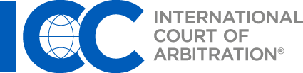 ICC International Court of Arbitration